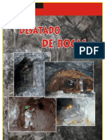 06 Desatado de Rocas Documento