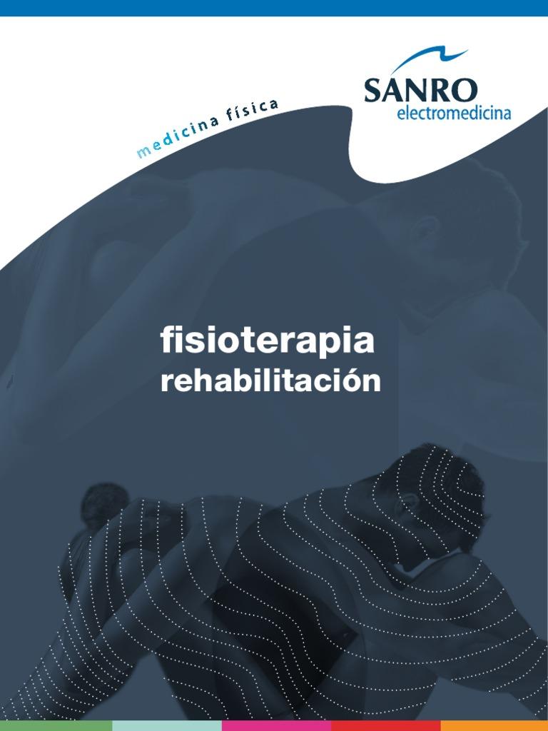 c14749e5f4 Catalogo Fisioterapia Rehabilitacion