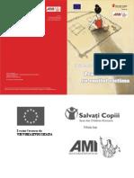 Justitia pentru minori.pdf