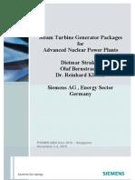 PowerGen Asia 2010 ST-Sets-For-NPP Bernstrauch.