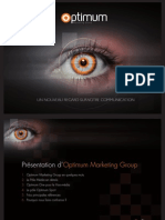 +Optimum Marketing Group+ (1)
