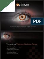 +Optimum Marketing Group+ (1)