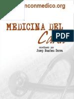 Medicina Del Canto