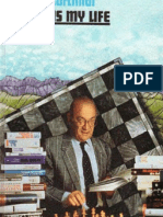 Korchnoi - Chess is My Life