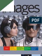 India Images Q4 2011