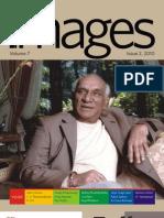 Images India Q2 2010