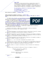 OMAI 1475-2006 = Regulament gestionare S.U. domeniu fitosanitar (anexa 2).doc