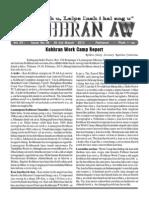 kohhran aw.pdf