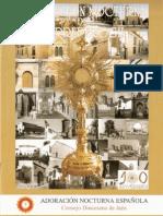 Boletin eucaristico 2006-01  0967