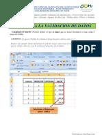 Guia_validacion de Datos