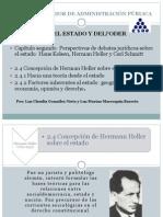 exposicion hermann heller.pdf