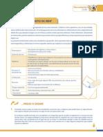 3 Valores y proyecto vida FINAL 7 8 y EM.pdf