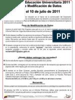 fase_modificacion.pdf