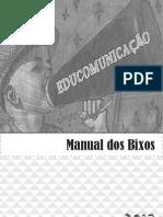 educom_pb