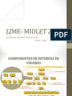 J2ME- MIDLET2.pptx