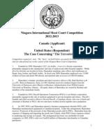 NIMC_2013_Compromis