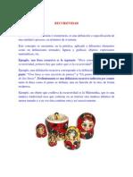Tema1_Recursividad.pdf