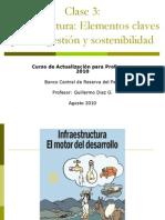 03  Infraestructura