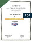 3g Mobile Computing [Downloadppts.com]