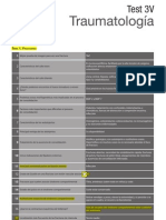 Test09-10-3V_TM.pdf