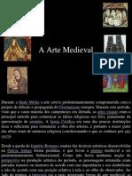 3-RenascimentoCultural_e_Cientifico.pps
