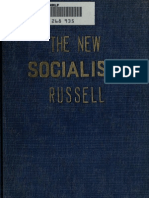 The.new Socialism