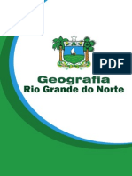 Apostila - Rio Grande Do Norte