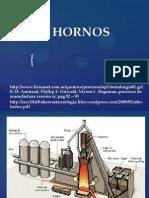 altoshornos-120925175909-phpapp01