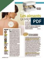 Top-Santé-n°263-08.2012.pdf