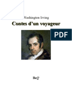 Irving Contes