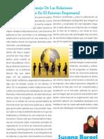 articulo mercadotecnia_Maquetación 1