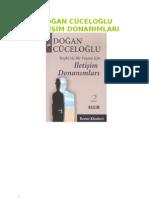 1845616-Cuceloglu-Iletisim-Donanimlari