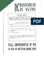 Full Informatiu 15