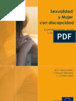 57753801 Manual SWOD Espanol