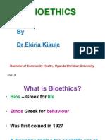 BIOETHICS.pptx