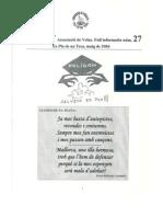Full Informatiu 27