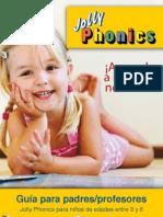 Spanish Parent_Teacher Guide 2012.pdf