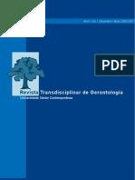 revista_gerontologia