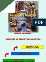 Logística Empresarial 2 (2)