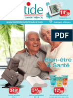 Bastide-Catalogue-Printemps-Ete-2013.pdf