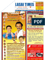 Valasai Times 02Mar2013 Edition