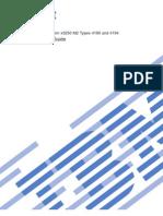 ibm servidor x3250m2.pdf