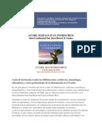 Invitacion- ACURIL 2013 Carta de Invitacion
