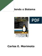 5021141 Linux Entendendo o Sistema