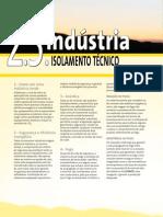 14 Industria