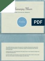 Dhananjay's_UX_Portfolio
