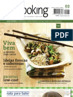 98472794 Revista Blue Cooking 02