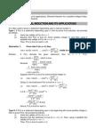 Unit 6 Binomial Theorem