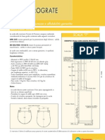 Brochure Eurograte Scale