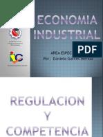 eco industri dani1.pptx